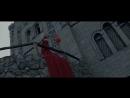 Танж-Прости( Премьера клипа 2017)