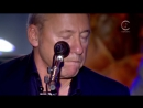 Mark Knopfler(2014) Live at iConcerts HD