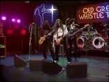 THIN LIZZY & GARY MOORE - DONT BELIEVE A WORD