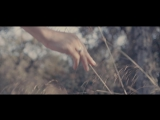 Алексей Чумаков - Небо в твоих глазах (Премьера клипа! 16.10.2017)