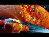 Первый канал, Новости (заставка), 07.02.2014 (в день открытия Зимних Олимпийских Игр)_1