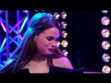 Мария Русакова покидает шоу «Успех»