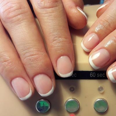 Ynikolaeva Nails