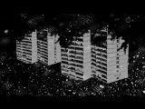 Mujuice - Zemfira - Возвращайся Домой