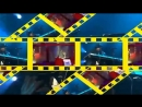 'Бархатный блюз' Исполняют Н Джинчарадзе и Ада Лапуриди mp4