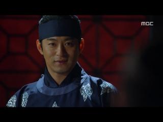 Joo Jin Mo & Ha Ji Won (Не привыкай ко мне)