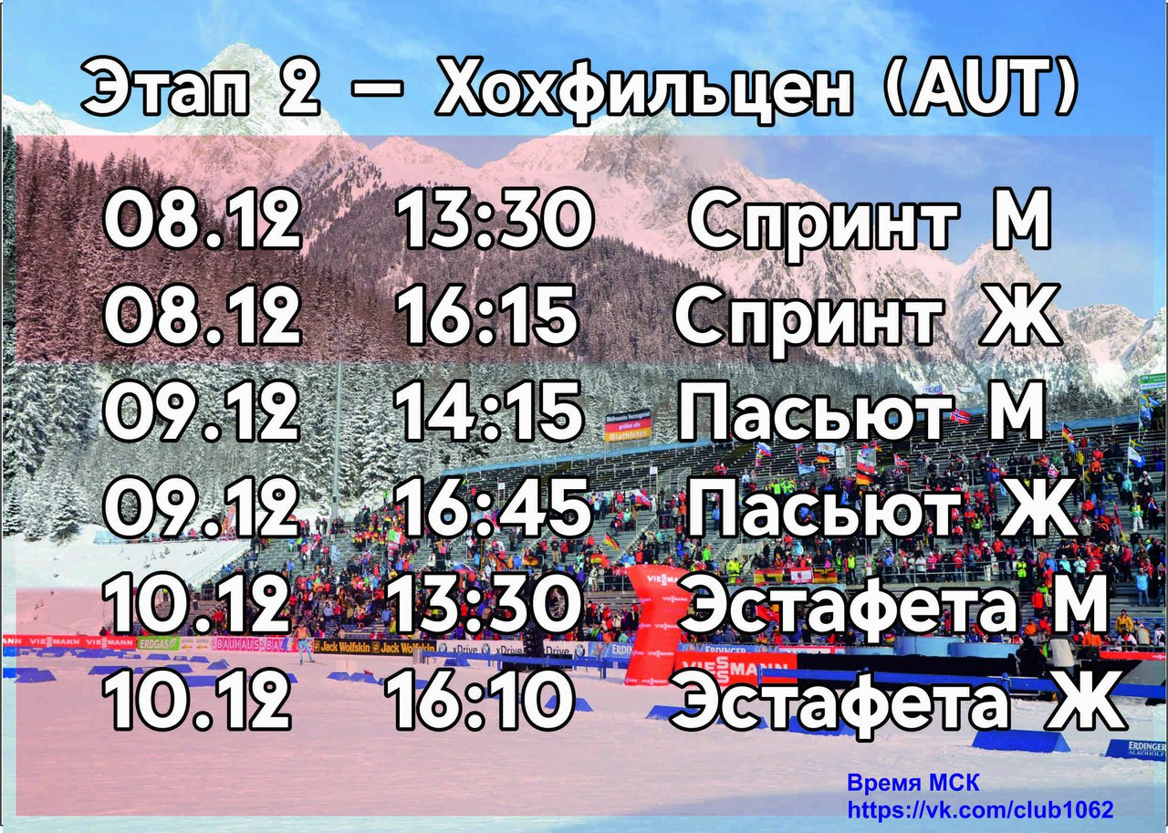 SAUNqU7vU3M.jpg