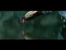 Трейлер к новому фильму с Джеки Чаном