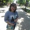 Evgenia Lyashenko