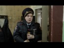 Реальные пацаны, 5 сезон, 22 серия