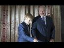 Лукашэнка можа зноў змяніць Канстытуцыю лукашенко может снова изменить Конституцию Белсат
