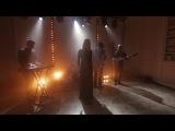 Катерина Цветикова - #Insta Katerina.Tsvetikova - Cajun Moon - SOUND-DELIGHT-BAND