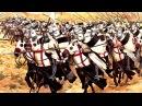 Как правильно совершить крестовый поход