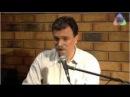 Базисные отрасли страны должны быть национализированы Ю Болдырев в Политкафе