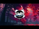 B.O.B ft. Hayley Williams - Airplanes (Justflow Remix) SwaySounnds Exclusive