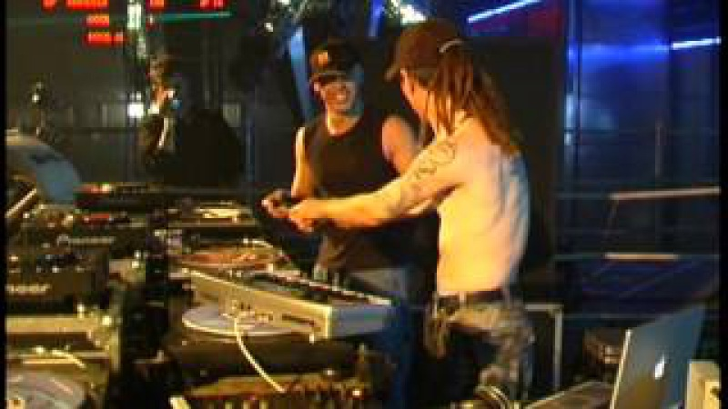 Masters Of Hardcore - Unleash The Beast (2004)