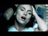 Dj Sash feat Tina Cousins Mysterious Times HD