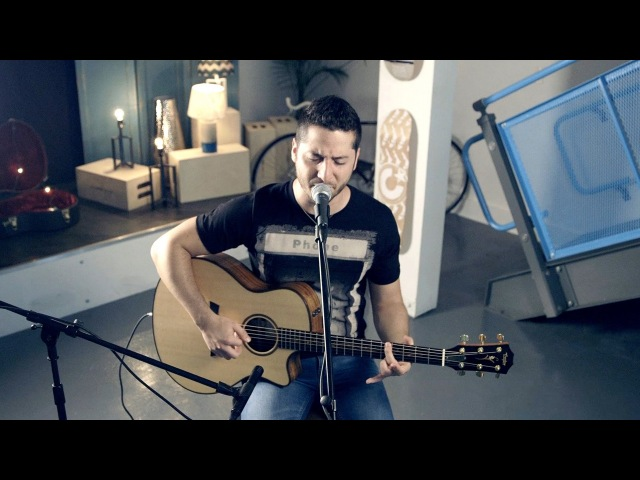 All of Me - John Legend (Boyce Avenue acoustic cover) on Apple Spotify