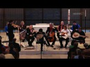 Lachrimae Galliard John Dowland, arr. by Thomas Morley Ensemble Phoenix Munich