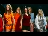 THE NEW SEEKERS - Teach The World To Sing ...