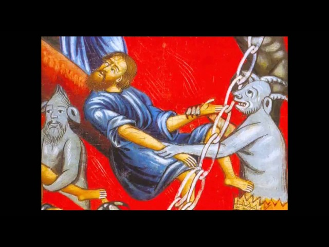 Кто с антихристовыми документами от того отходит АНГЕЛ ХРАНИТЕЛЬ !