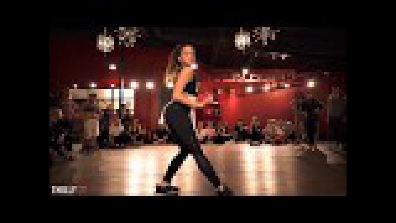 Kaycee Rice Dance Copilation - Best Dance