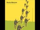 Roots Manuva – Dub Come Save Me (2002) Full Album