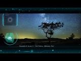 Enlusion &amp Slava V - The Portal (Original Mix) Vasilek Records