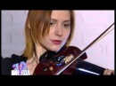 HAINA Ty abiacala (Vasilki) on Belarus 2 TV