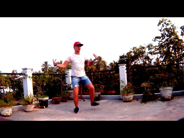TROPICAL LABB | KILLA AVG