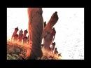 Attack on Titan Chapter 100 Declaration of War Shingeki no Kyojin English 進撃の巨人