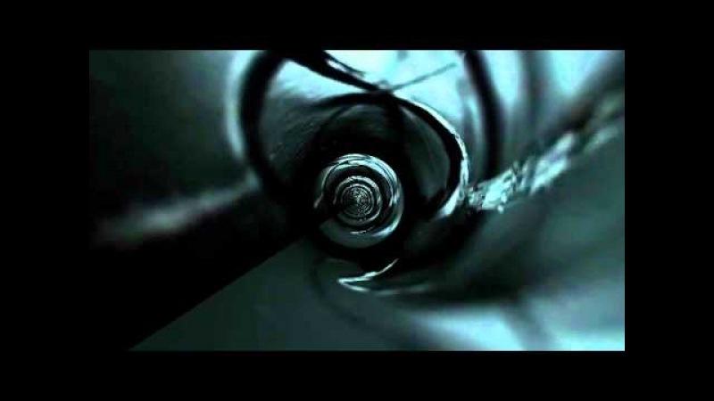Trent Reznor- Karen O (Immigrant Song) Español Subs