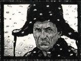 Владимир Лисицын - Здесь (Студия Шура) клипы шансон