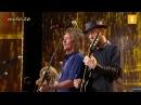 Chris Norman in concert - Jurmala 21.07.2017 syoutu.be/Pj_8fc2wseI