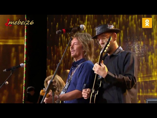 Chris Norman in concert - Jurmala 21.07.2017 youtu.bePj_8fc2wseI