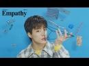 NCTmentary EP3. Empathy