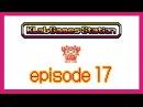 KLab Games Station: Episode 17