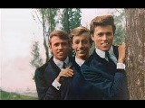 Bee gees best of the 60's