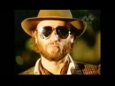 A tribute to Maurice Gibb - Man in the middle