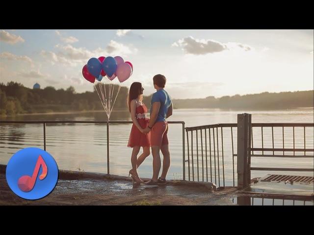 Анна Суворова - Я буду твоим ангелом [Новые Клипы 2018]