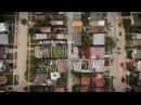 Emerica Presents Collin Provost for the WINO G6 Slip On