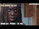 The Walking Dead 8x09 Sneak Peek 3 Season 8 Episode 9 HD Honor