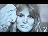 Gabriella Ferri canta Na sera e maggio
