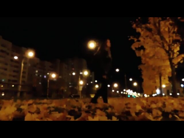 Hanna manyonok video