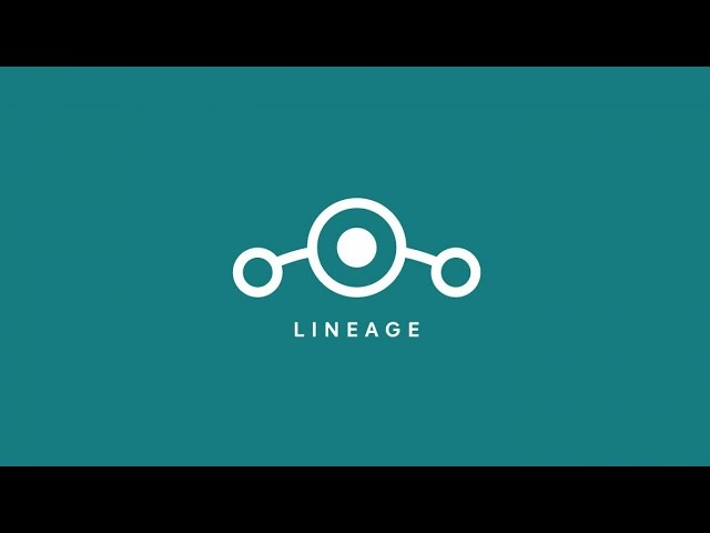 LineageOS 15 1 Hands on Android 8 1 Oreo with some Awesome Feature Additions