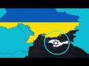 Зачем Хрущев подарил Украине Крым - Секретный фронт, 06.12.2017
