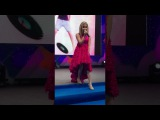 Алиса Кожикина - Прекрасное далёко (Мультимир)