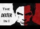 Dexter Music Video The Devil In I HD