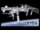 Разоблачаем фейковые съемки НАСА полета МКС над ночной Плоской Землей