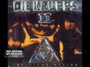 Die Krupps II The Final Option 1993 full album